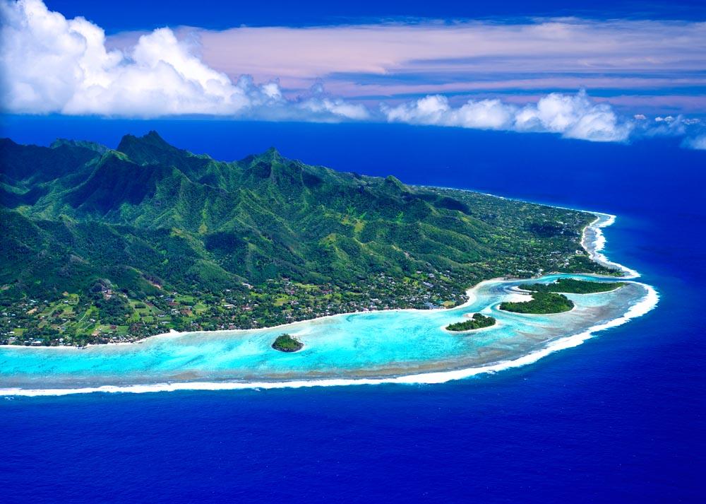 Rarotonga Slide 10