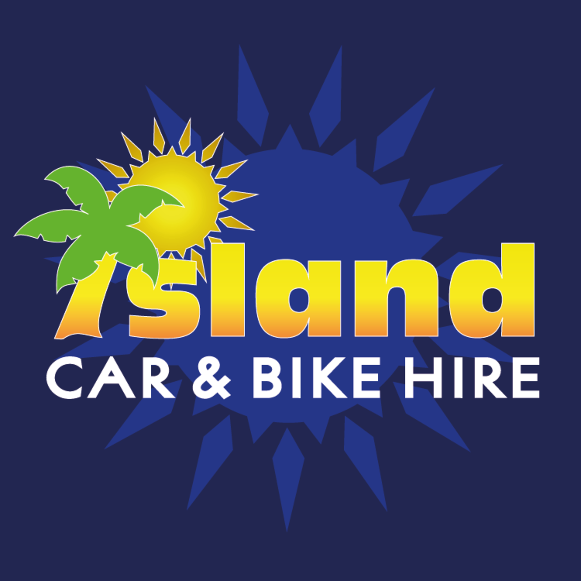 Island Car and bike Hire.png