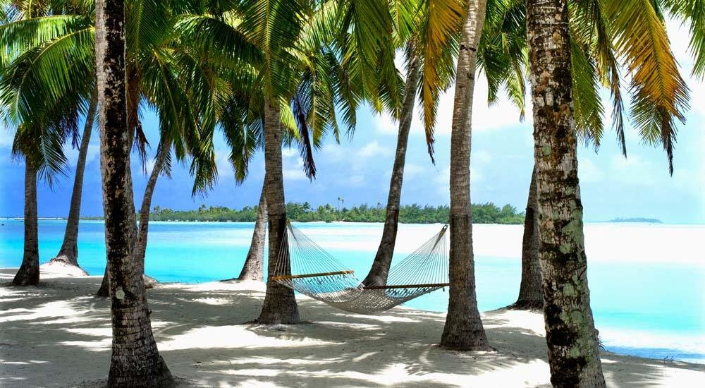 Aitutaki-Lagoon-Resort-%2526-Spa-1